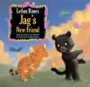 Jag's New Friend - LeAnn Rimes