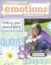 Embellished Emotions for Scrapbookers - Trudy Sigurdson