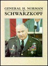 General H. Norman Schwarzkopf - Bob Italia, Rosemary Wallner