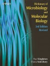 Dictionary of Microbiology and Molecular Biology - Paul Singleton, Diana Sainsbury