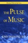 The Pulse of Music - John Diamond