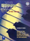 100 Ultimate Jazz Riffs for Piano Keyboards - Andrew D. Gordon