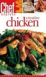 Chef Express: Creative Chicken - Trident Press International
