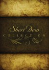 Sheri Dew Collection - Sheri L. Dew