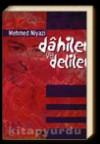 Dahiler ve Deliler - Mehmed Niyazi