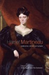 Harriet Martineau: Authorship, Society and Empire - Ella Dzelzainis, Cora Kaplan