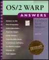 OS/2 Warp Answers - Kathy Ivens