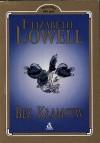 Bez kłamstw - Elizabeth Lowell