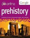 Prehistory - Peter Chrisp