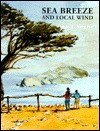 Sea Breeze and Local Winds - John E. Simpson
