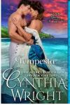Tempesta (Ribelli e Libertini: La famiglia Raveneau Vol. 6 - Cynthia Wright