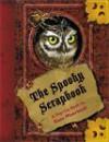 The Spooky Scrapbook - Kees Moerbeek