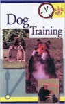 Quick & Easy Dog Training: Quick & Easy (Quick & Easy (Tfh Publications)) - TFH Publications