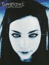 Evanescence: Fallen - Evanescence