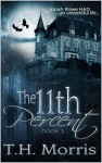 The 11th Percent (The 11TH Percent Series) - T.H. Morris