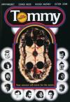 Tommy - Ken Russell, Ken Russell, Robert Stigwood