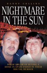 Nightmare in the Sun - Danny Collins