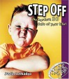 Step Off: The Hardest 30 Days of Your Life - Justin Lookadoo