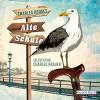 Alte Schule - Charles Hodges, Charles Brauer, Deutschland Random House Audio