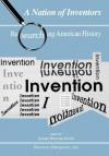 A Nation of Inventors - Joanne Weisman Deitch, Joanne W. Deitch, Joanne Weisman Deitch