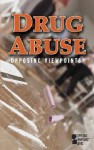 Drug Abuse - Tamara L. Roleff