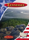 Tennessee - Patricia K. Kummer