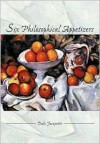 Six Philosophical Appetizers - Dale Jacquette