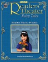 Readers' Theater: Fairy Tales - MAUREEN GERARD