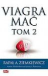 Viagra mać. Tom II - Rafał Aleksander Ziemkiewicz