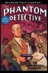 The Phantom Detective - The Dancing Doll Murders - June, 1937 19/2 - Robert Wallace