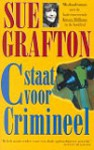 C van Crimineel - Ingrid Tóth, Sue Grafton