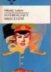 Interesujący mężczyźni - Nikolai Leskov