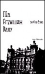 Mrs Fitzwilliam Darcy and Other Stories - Anne Fafoutakis
