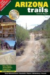 Arizona Trails Central Region - Peter Massey, Jeanne Wilson, Angela Titus