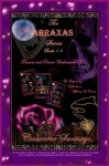 The Abraxas Series - Cinsearae S.