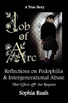 Job of ARC: Reflections on Pedophilia & Intergenerational Abuse - Sophia Ruah