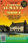 Farmers' Almanac, Calculated For The United States For The Year Of Our Lord 2004 - Sondra Duncan