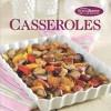 Casseroles - Publications International Ltd.