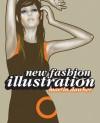 New Fashion Illustration - Martin Dawber