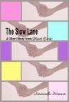 The Slow Lane: A Short Story from Meet Cute - Amanda Hamm