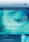 Depressive Disorders, WPA Series Evidence and Experience in Psychiatry (WPA Series in Evidence & Experience in Psychiatry) - Helen Herrman, Mario Maj, Norman Sartorius