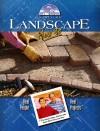 Landscape - John Kelsey, Dean Johnson