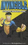 Invincible Compendium, Volume 1 (Paperback)--by Robert Kirkman [2011 Edition] - Cory Walker, Ryan Ottley Robert Kirkman