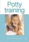 Potty Training - Alison Mackonochie