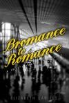 Bromance to Romance - Elizabeth Daniels