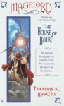 The House of Bairn - Thomas K. Martin