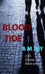 Blood Tide - Avril Joy