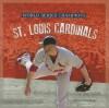 St. Louis Cardinals - Sara Gilbert