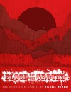 Blood on the Ground - Michael Wombat