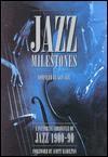 Jazz Milestones - Ken Vail